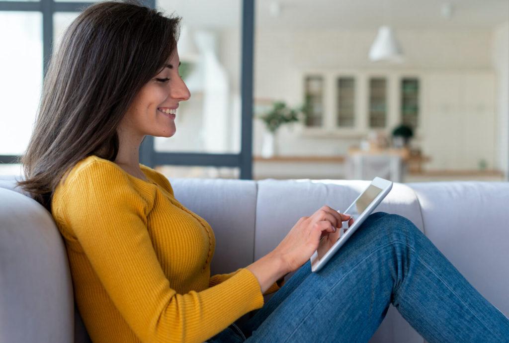 Jak efektywnie uczyć się rachunkowości? MENTORIS